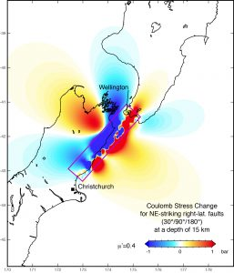 new-zealand-earthquake-map-coulomb