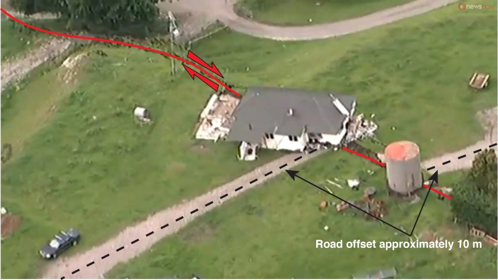New_Zealand_Earthquake_Damage