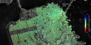 San-francisco-subsidence-sinking-millennium-tower