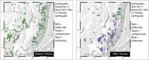 tohoku-earthquake-aftershock-sequence-map-focal-mechanisms