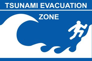 tsunami-evacuation-zone
