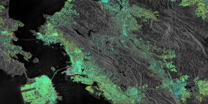 Bay-Area-subsidence-uplift-map
