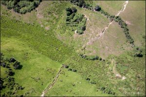 kaikoura-new-zealand-earthquake-fault-rupture