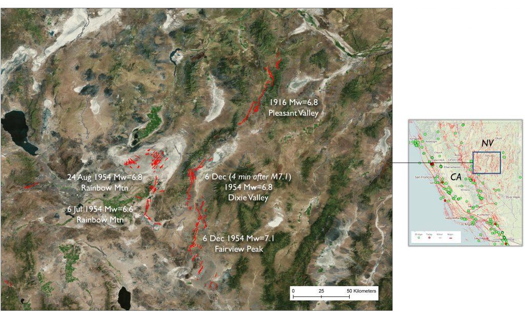 nv-m7-quake-map