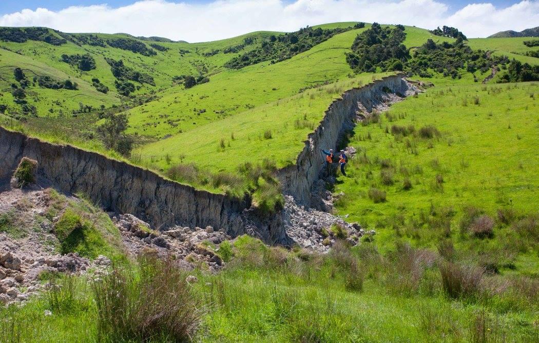 new-zealand-earthquake-fault-rupture-waiau