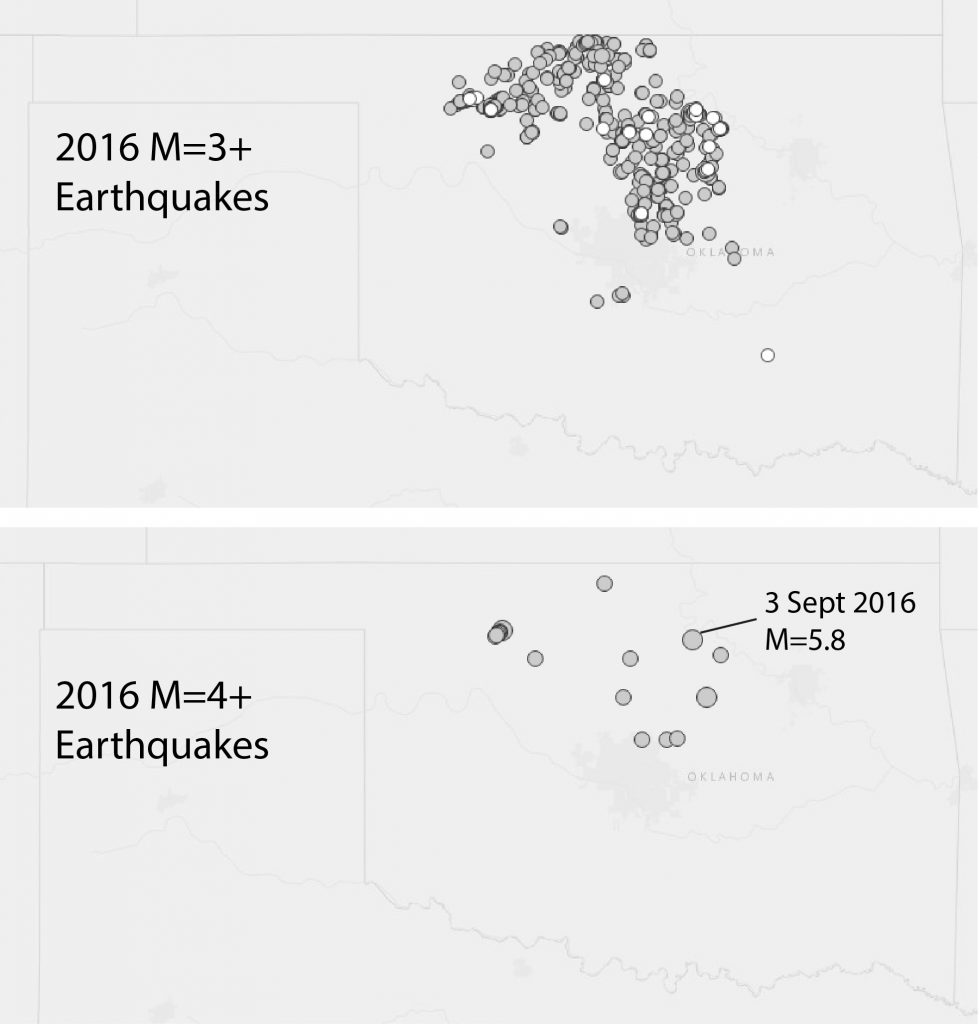 2016-oklahoma-earthquake-map