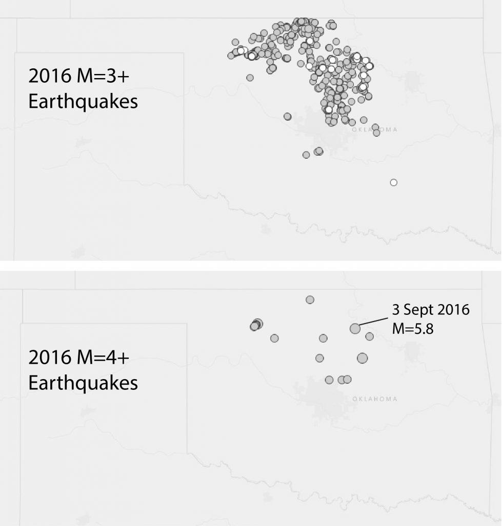 2016-oklahoma-earthquake-map