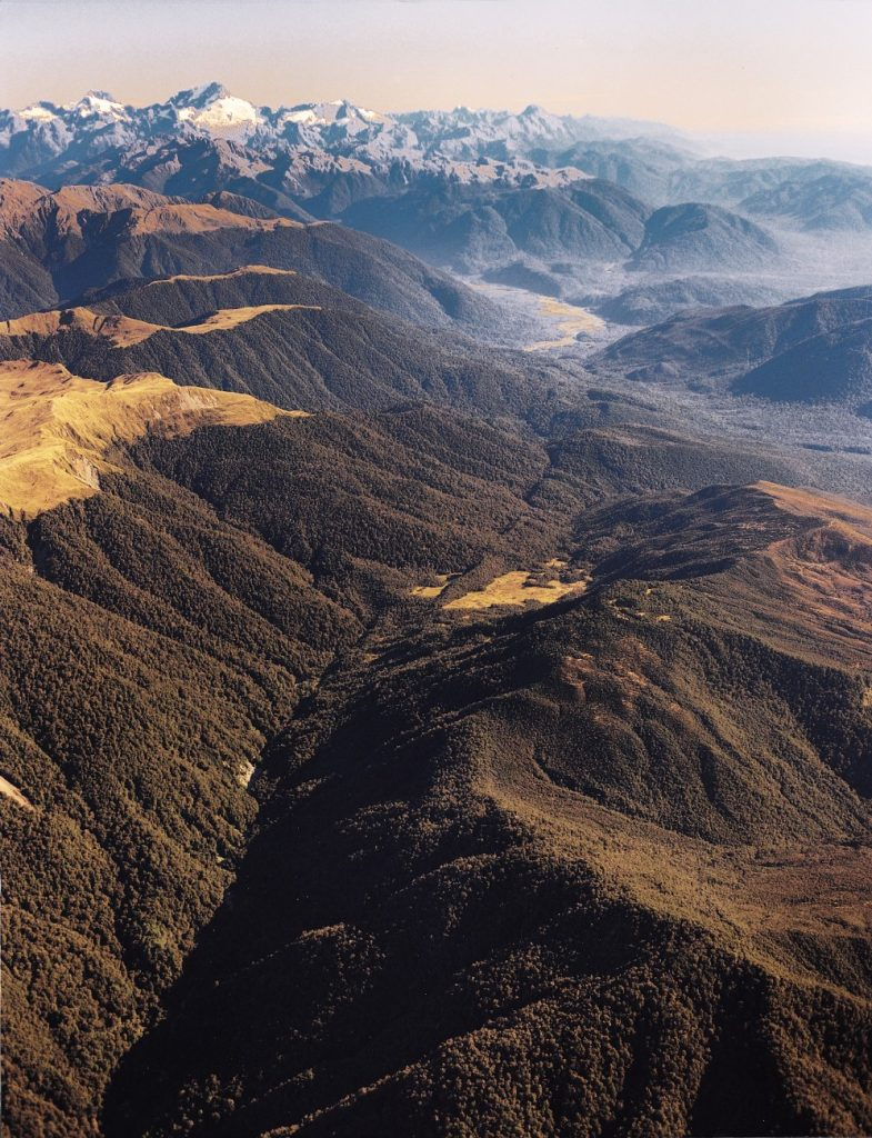 alpine-fault-new-zealand