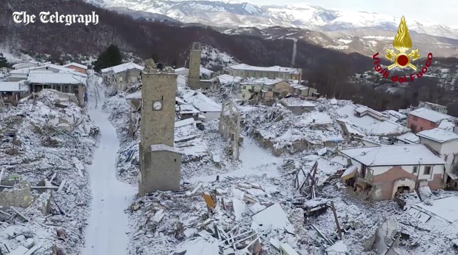 amatrice-italy-earthquake-damage