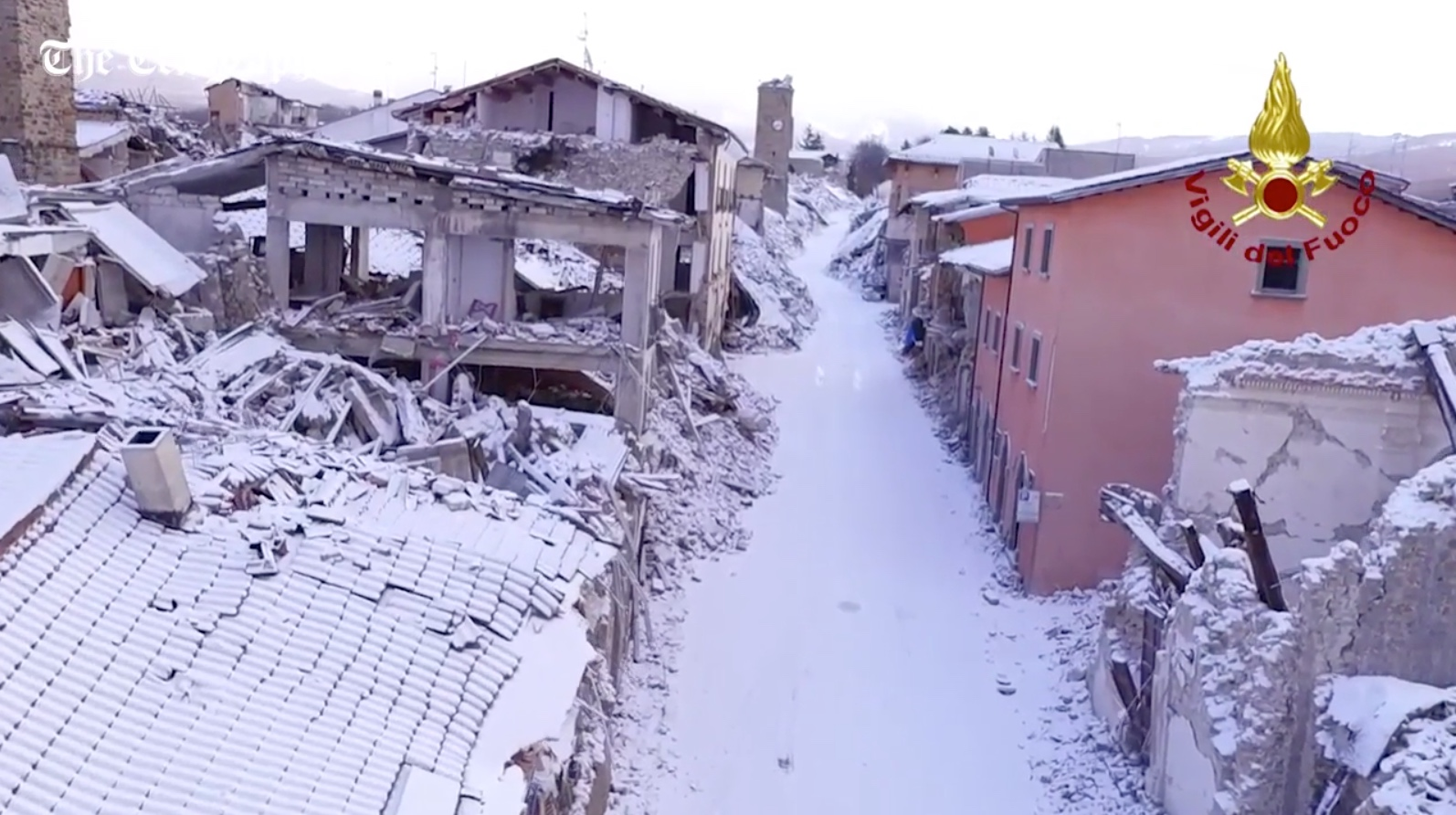 amatrice-italy-earthquake-damage