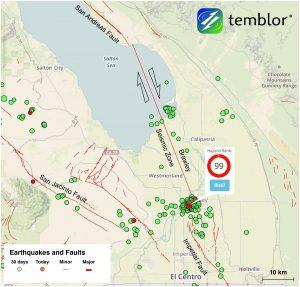 Brawley-Seismic-Swarm-san-andreas-fault-earthquake