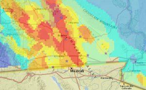 brawley-seismic-swarm-geothermal-favorability