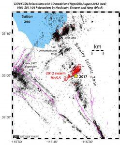 brawley-seismic-zone-earthquake-map