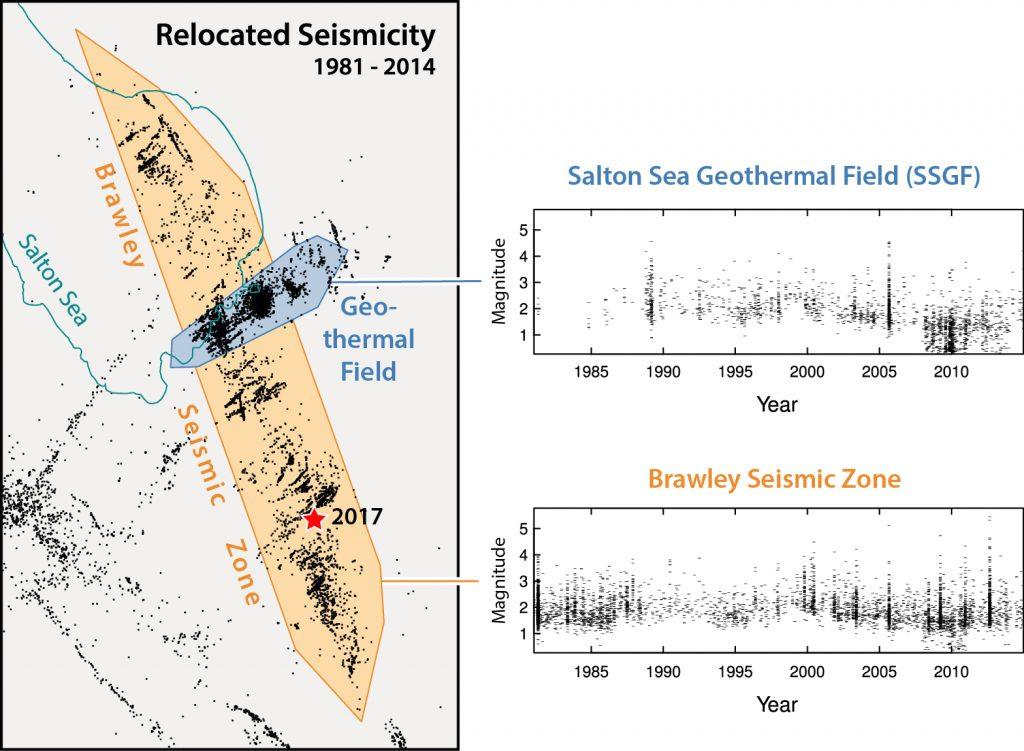 brawley-seismic-zone-map