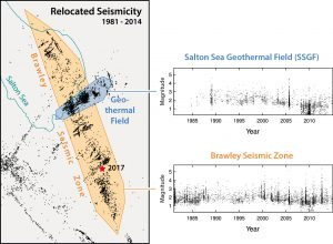 brawley-seismic-zone-map