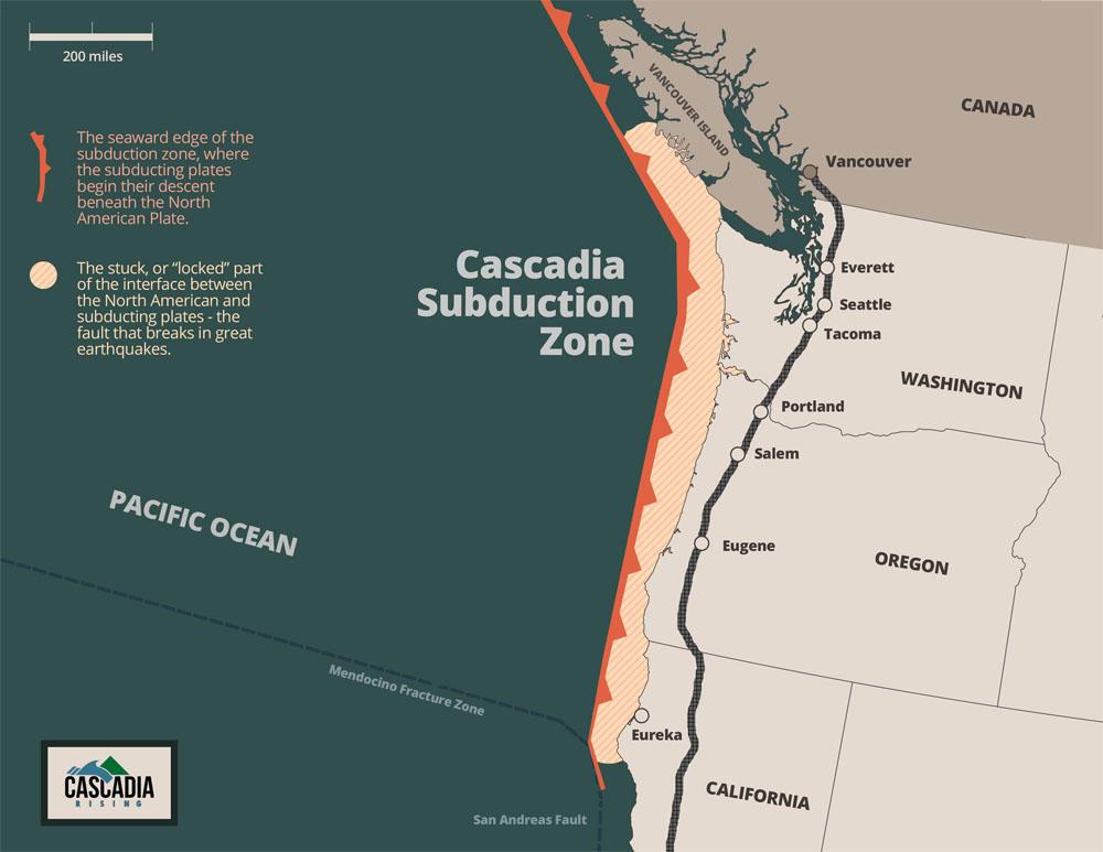 cascadia-subduction-zone-map