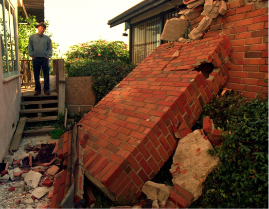 chimney-collapse