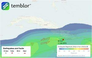 cuba-earthquake-map-cuba-fault-map
