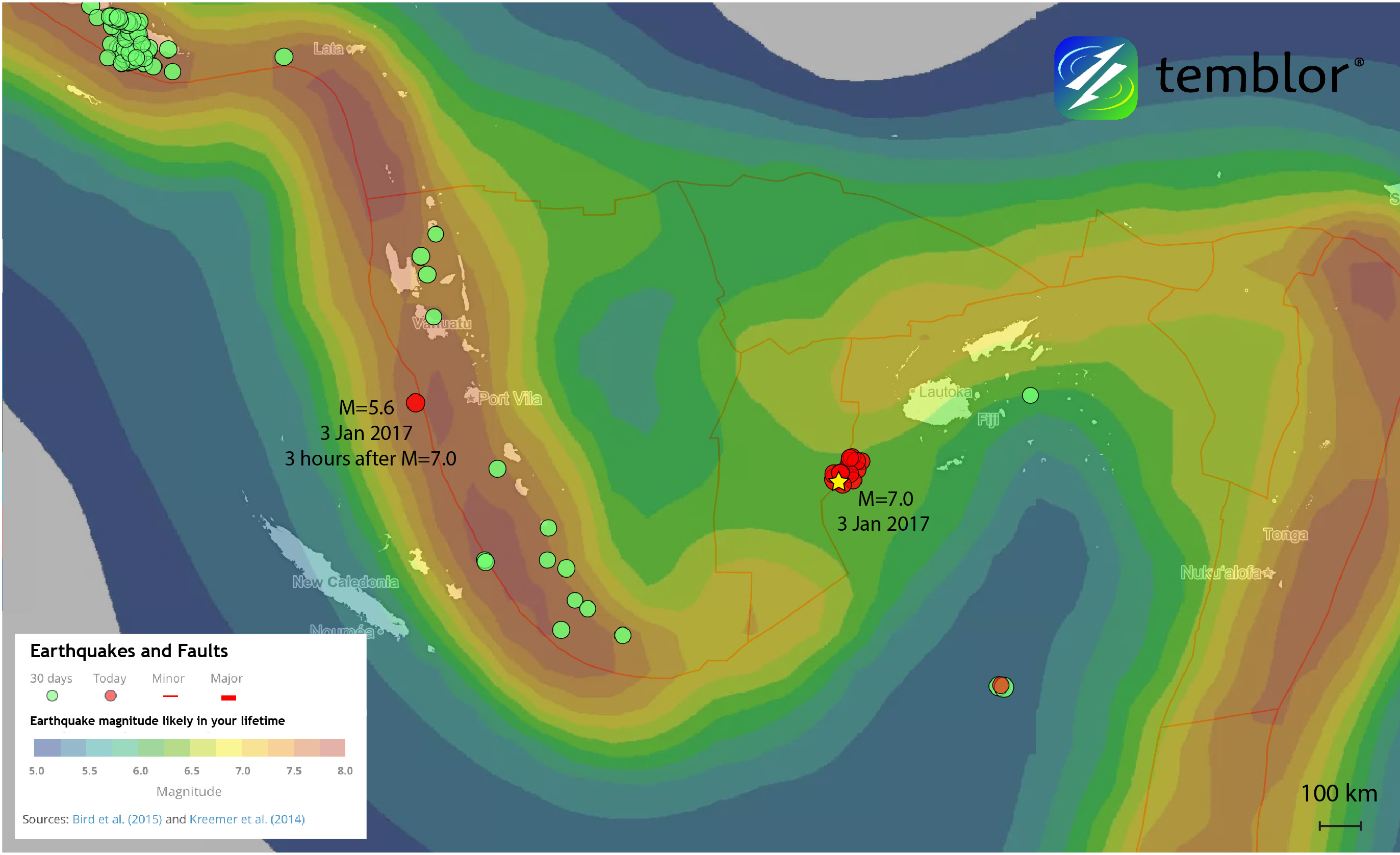 fiji-earthquake-map-global-earthquake-activity-rate