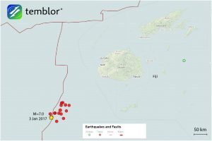 fiji-earthquake-map-regional-map