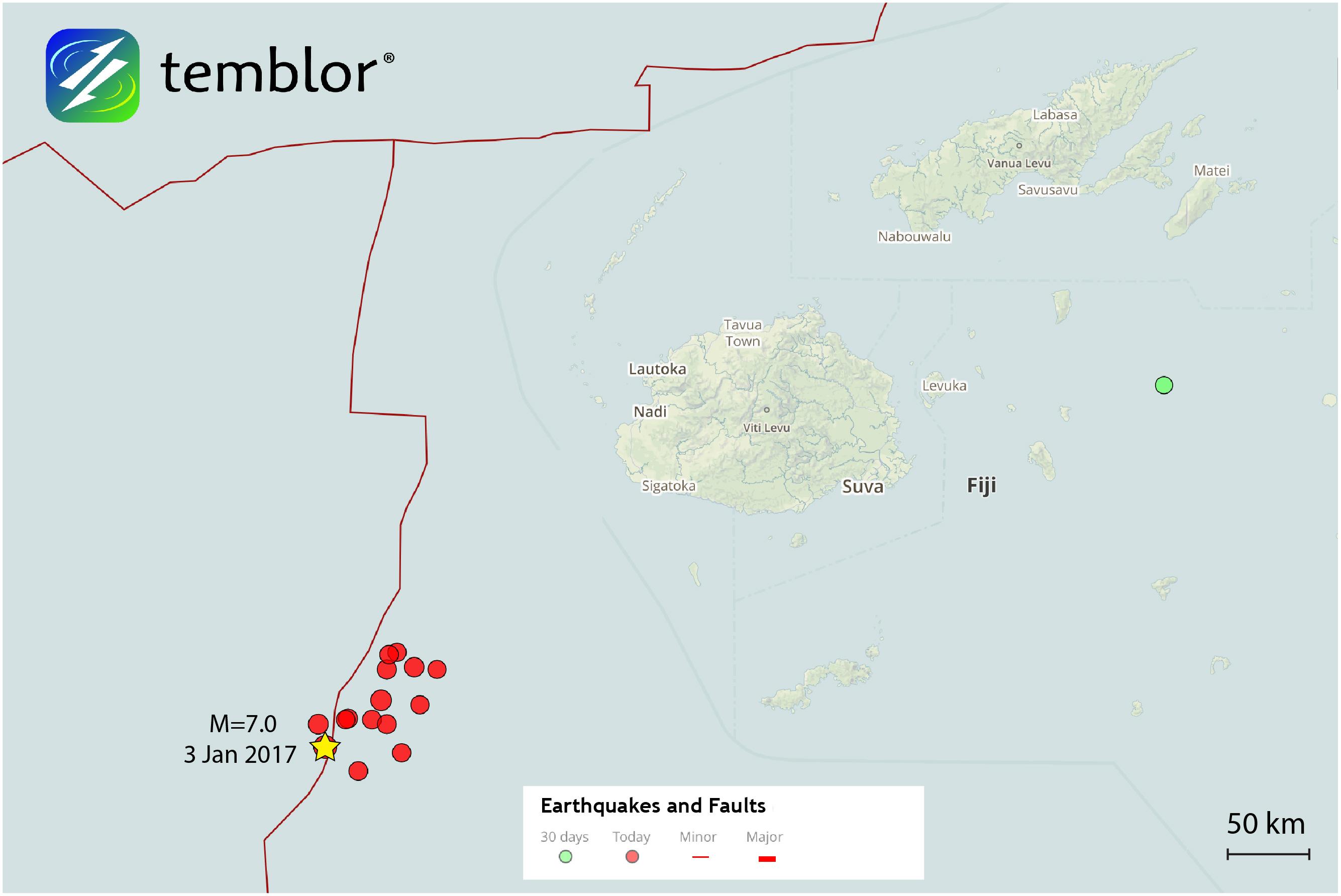 fiji-earthquake-map-regional-map