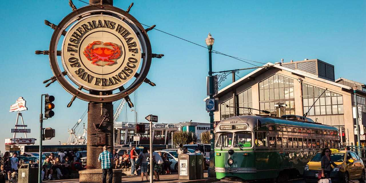 fishermans-wharf-san-francisco-seawall