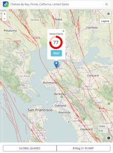 hayward-fault-map-bay-area-fault-map-temblor