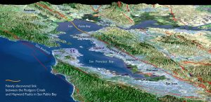 hayward-rodger-creek-fault-bay-area-fault-map-san-andreas-fault