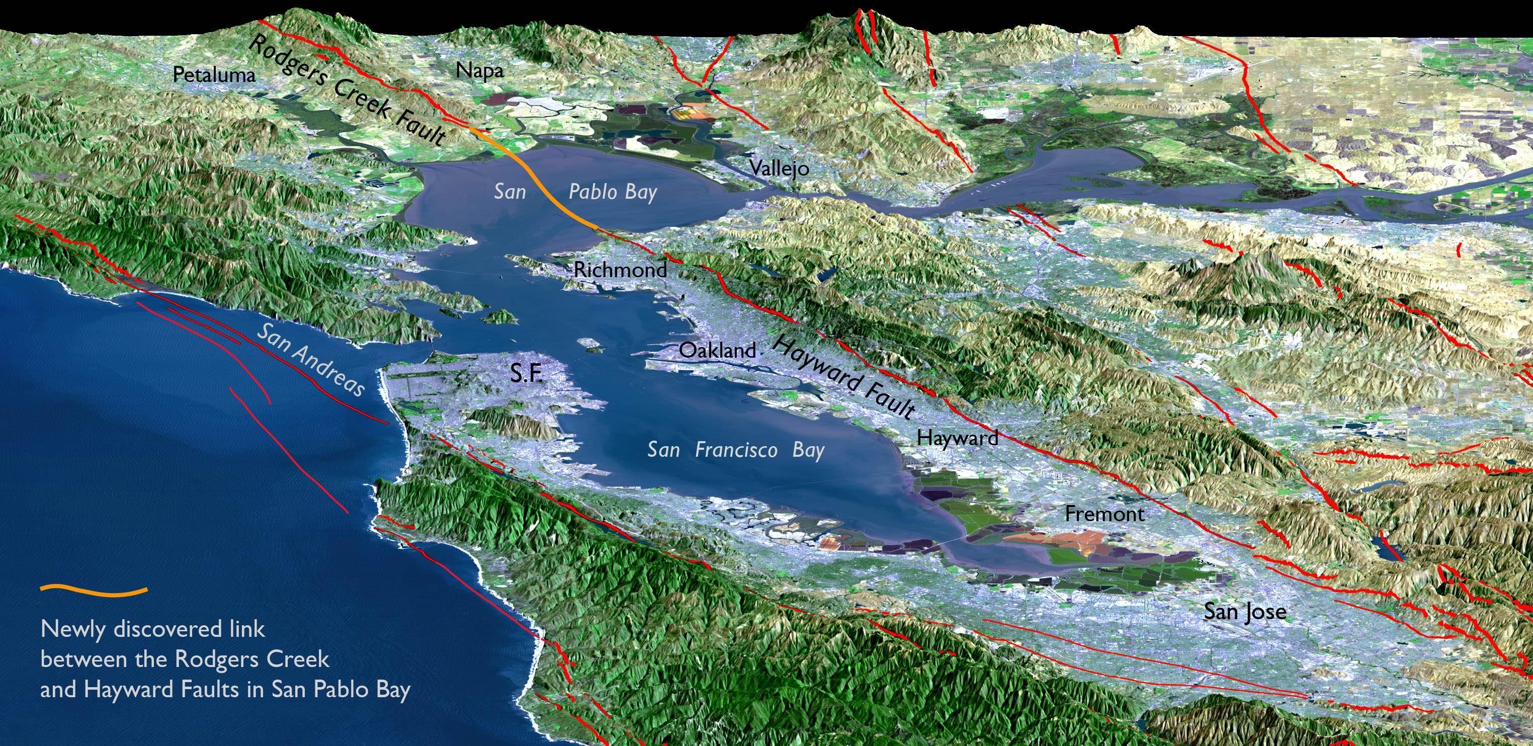hayward-rodger-creek-fault-bay-area-fault-map-san-andreas-fault