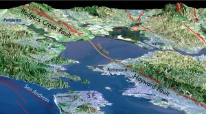 hayward-rodgers-creek-fault-map-bay-area-fault-map-san-andreas-fault