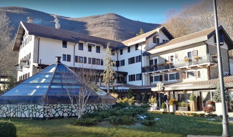 hotel-rigopiano