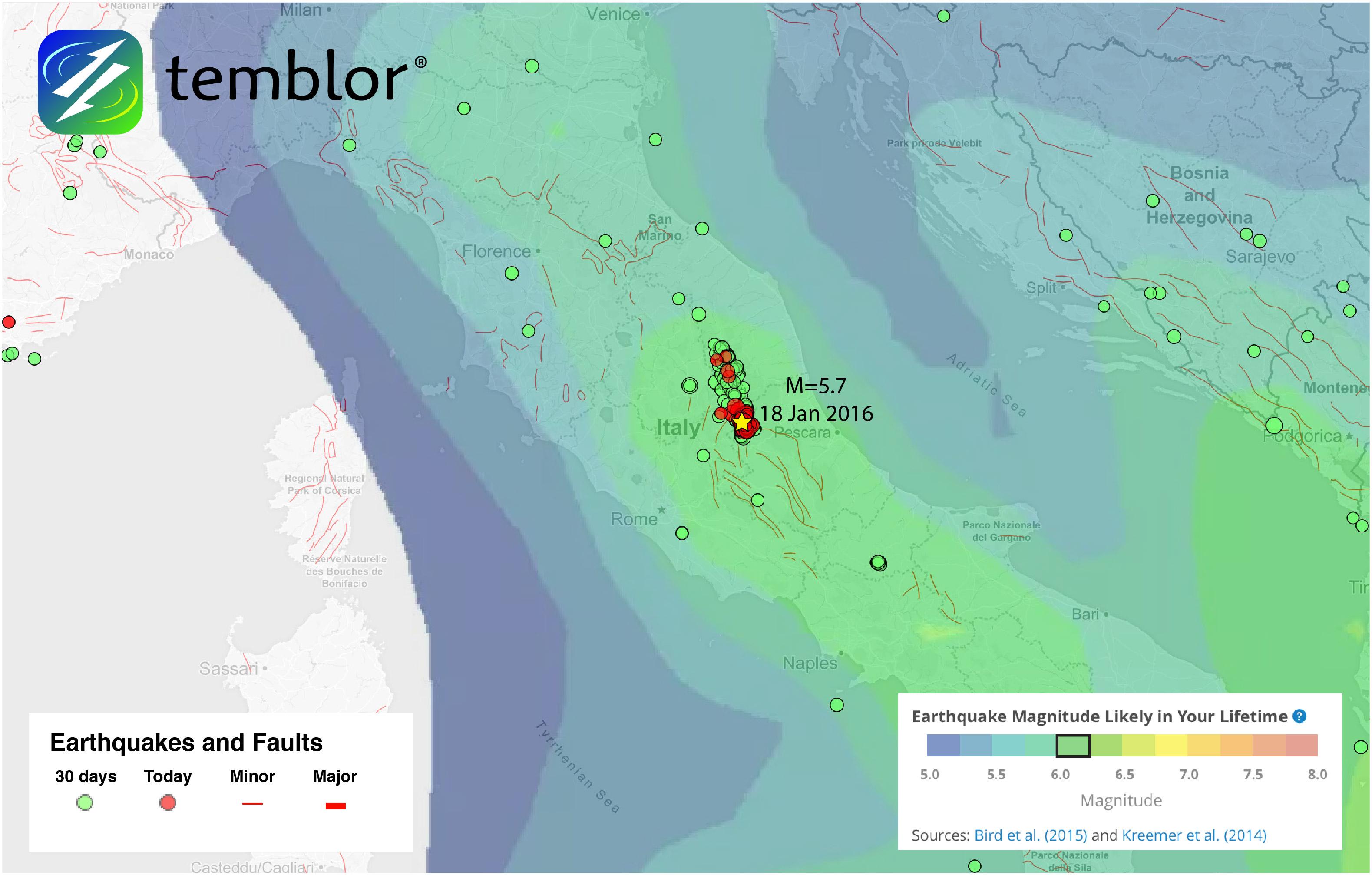 italy-earthquake-map