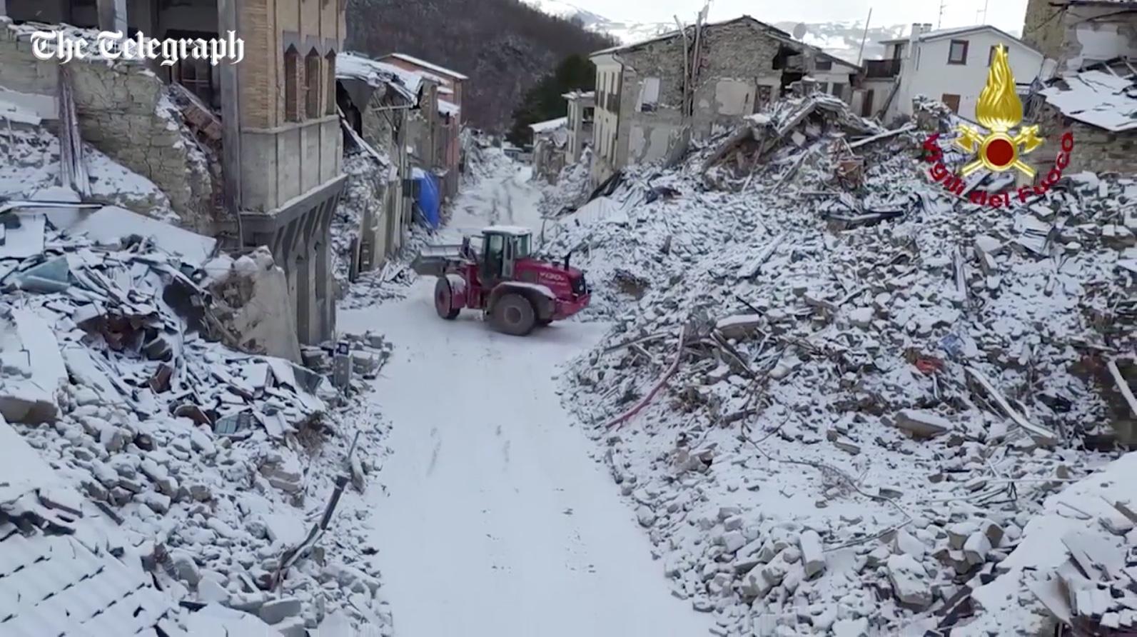 italy-earthquake-damage-amatrice-rubble