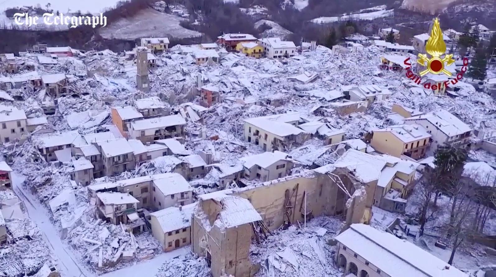 italy-earthquake-damage