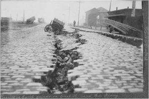 lateral-spreading-san-francisco-earthquake