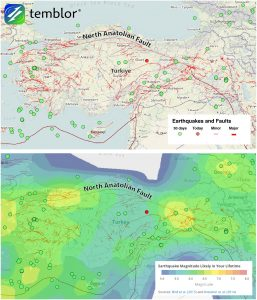 North-Anatolian-Fault-Map-Turkey-Fault-Map