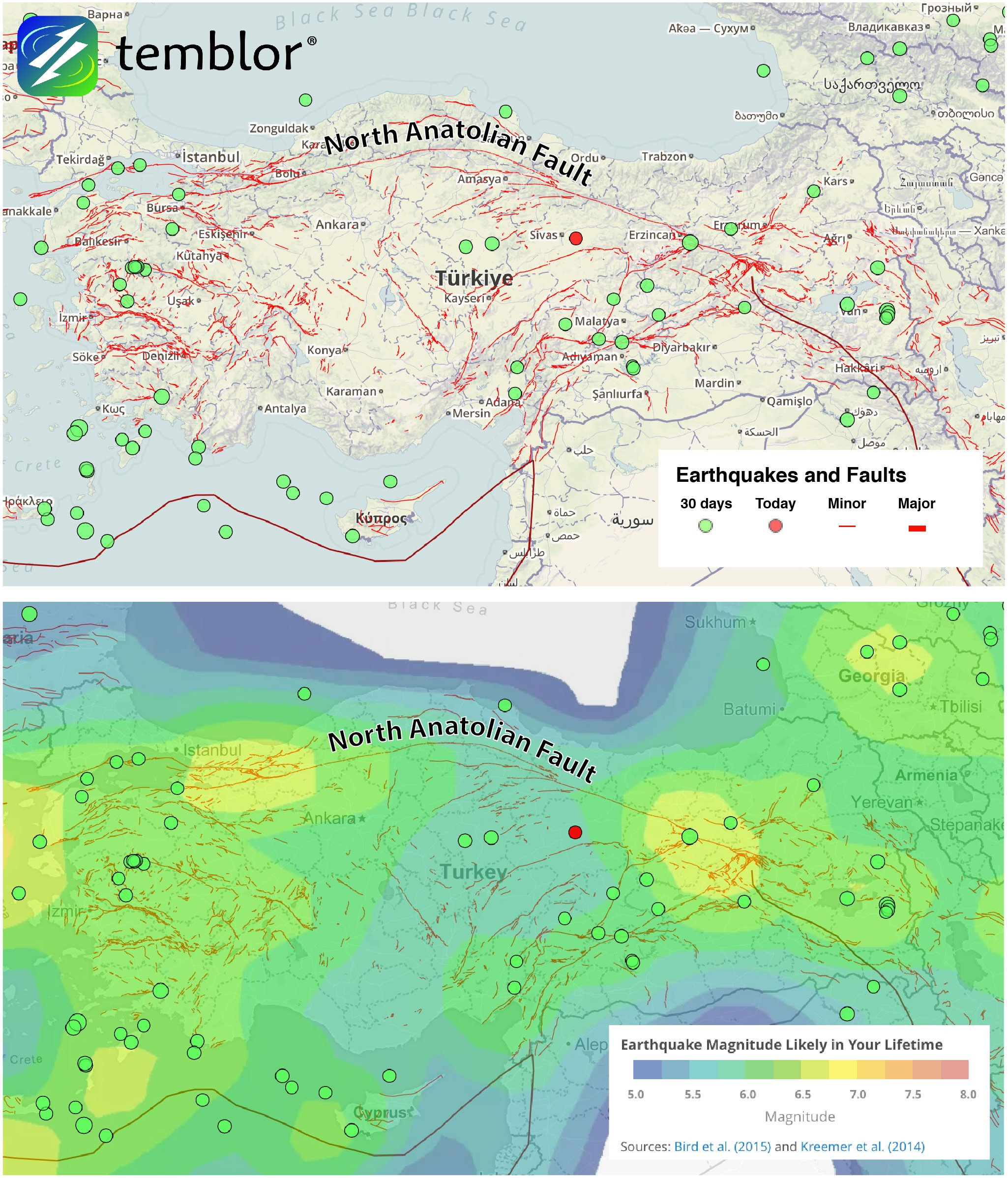 North-Anatolian-Fault-Map-Turkey-Fault-Map