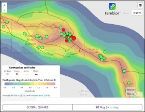 papua-new-guinea-earthquake-map-temblor