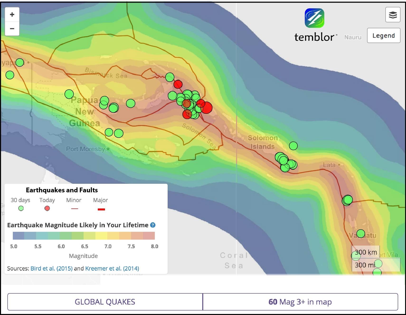papua-new-guinea-earthquake-map-temblor