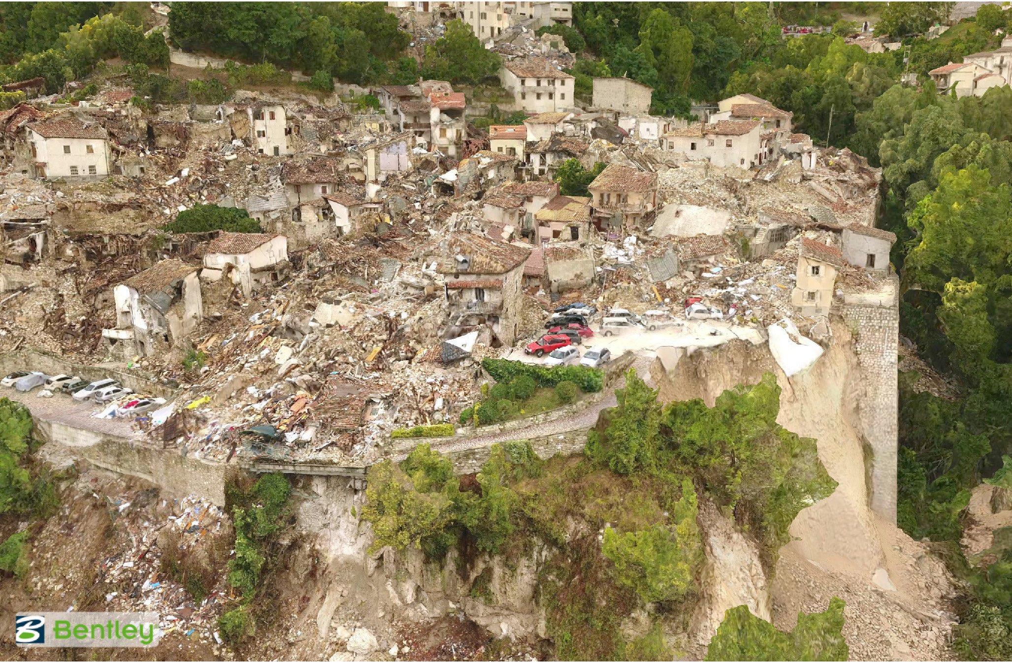 Pescara-del-Tronto-drone-footage-byu