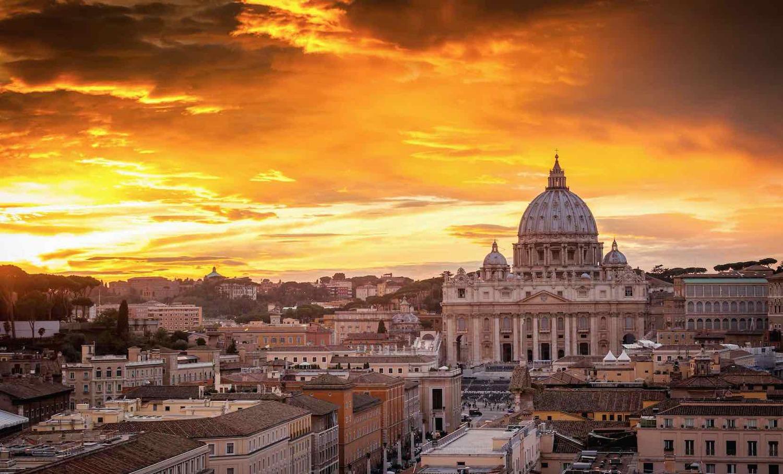 rome-earthquake