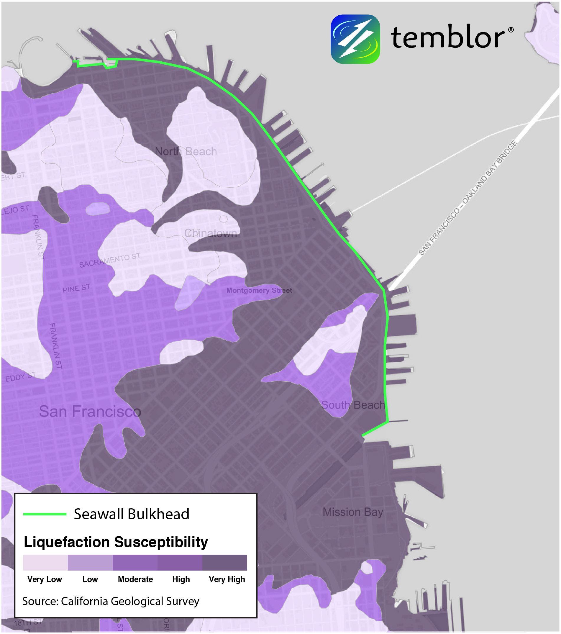 san-francisco-liquefaction-map-seawall – Temblor.net