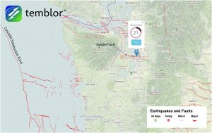 Seattle-Fault-Map-Cascadia-Subduction-Zone-map