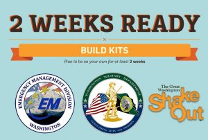 washington-earthquake-kit