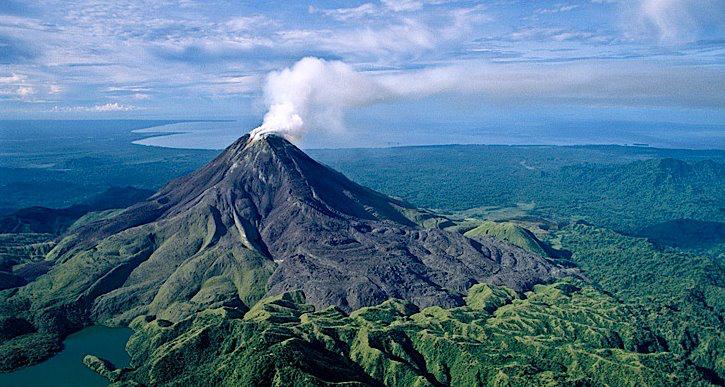 papua-new-guinea-earthquake-bougainville