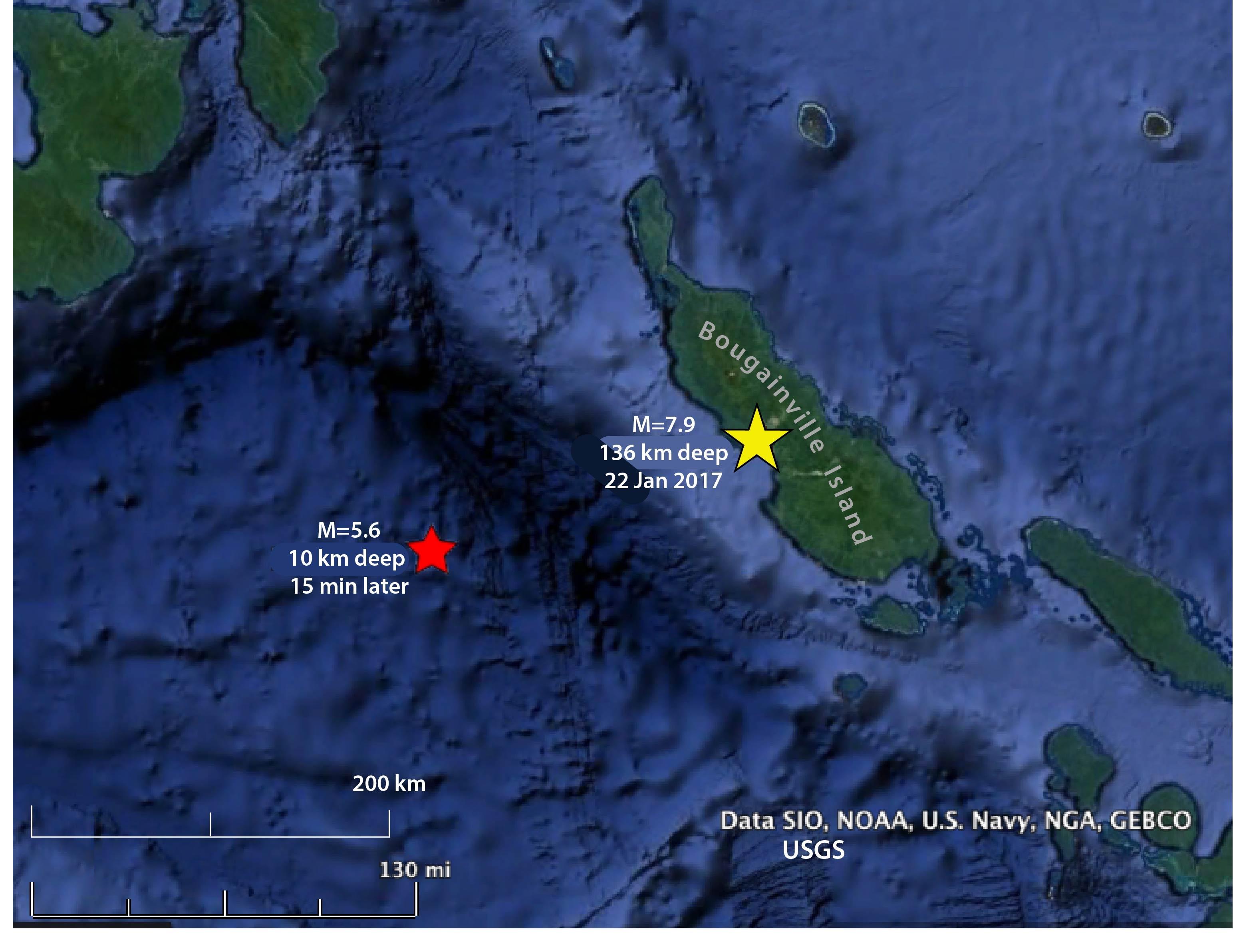 papua-new-guinea-earthquake-map