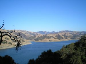 calaveras-reservoir