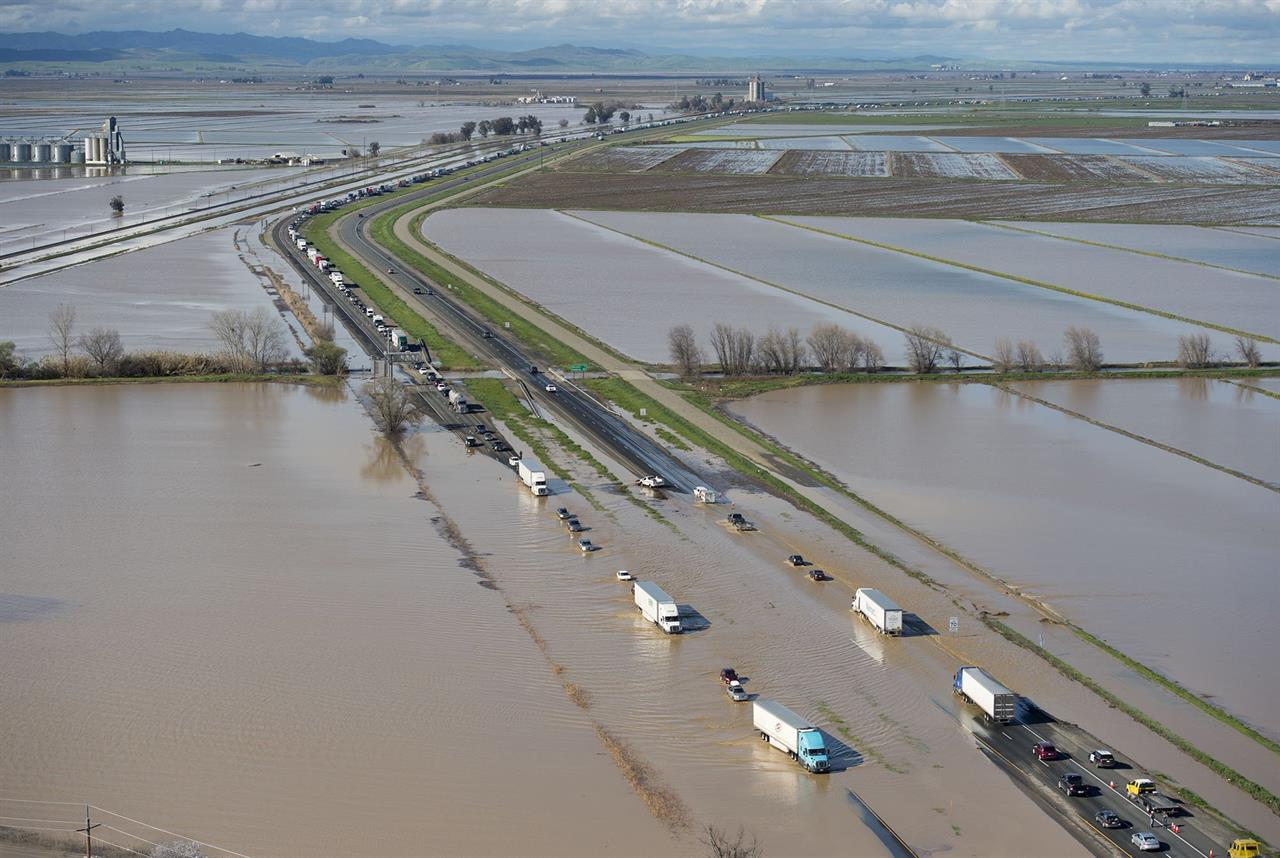 california-floods