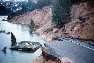 hebgen-lake-earthquake