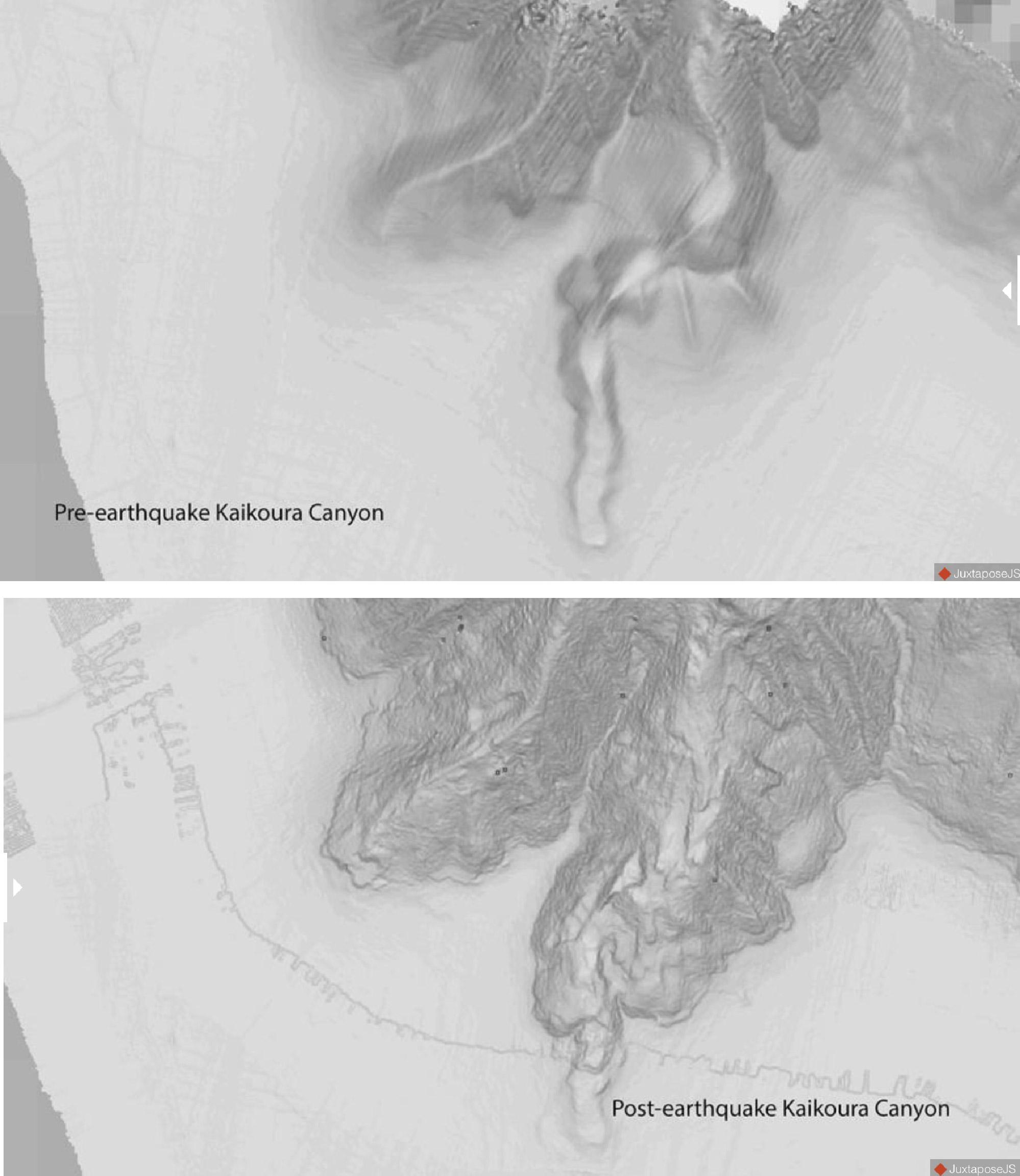 kaikoura-canyon-post-earthquake-kaikoura-earthquake
